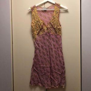 Dresses & Skirts - Gorgeous cotton summer dress